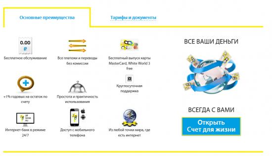 Хитрости 2Т-банка