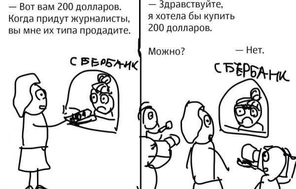 """""""Денег нет, но вы держитесь. Вот почему они ищут так называемых диверсантов из Украины"""", - Порошенко процитировал Медведева - Цензор.НЕТ 4959"""