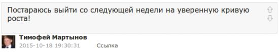 ЛЧИ-2015. Итоги четверга.