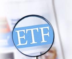 Не все ETFs Одинаковы. Детали могут стоить вам счета!