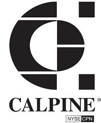 Calpine Corp (CPN) - компания из списка Trophy-20