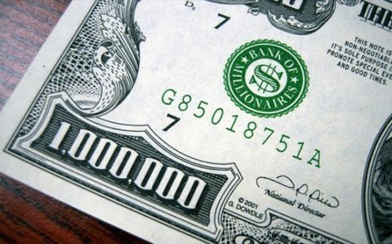 Как стать миллионером к тридцати? (Советы эксперта по международным продажам Гранта Кардоне)