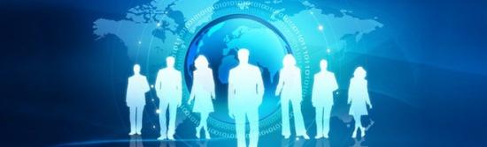 24 правила успешных бизнес-лидеров от Дэн Вальдшмидт