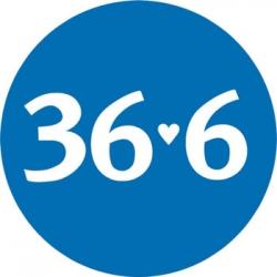 По акциям Аптечной сети 36,6 будет оферта APTK
