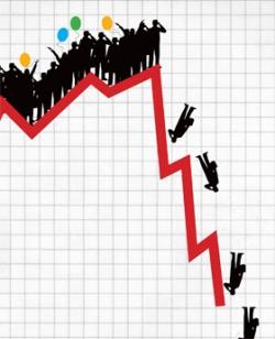 Критические предлагаемые изменения в ФЗ «Об акционерных обществах», до 15 августа можно повлиять.