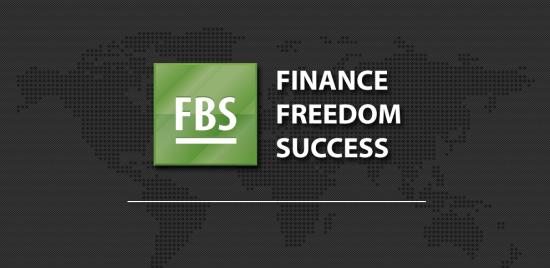 Аналитический обзор Forex на сентябрь. Валютный рынок в сентябре: ключевые события, тренды и торговые идеи.