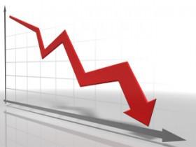 Снижение на фондовых рынках начнётся осенью