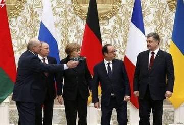 Молния.Standard & Poor's .Беларусь.