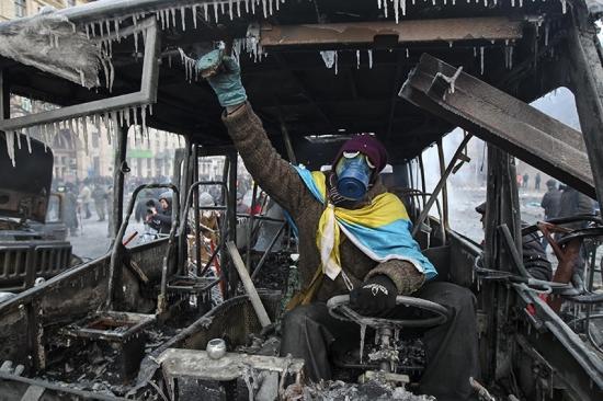 Молния.Итоги саммита Украина-Ес.