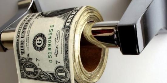 Коротко.Деньги....