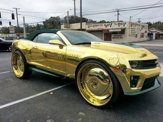 Золото.Россия.Запас.