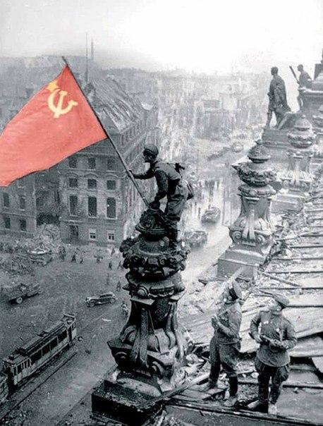 Сегодня День памяти.История повторяется все же....