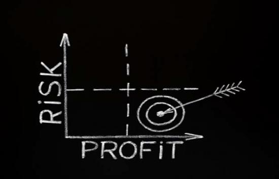 Хотите получать прибыль на бирже? Убейте надежду