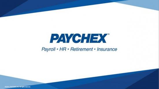 5 причин рассмотреть Paychex Inc. на покупку