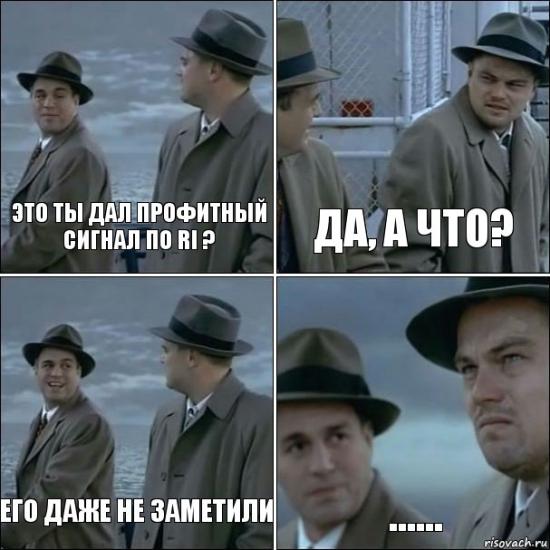http://smart-lab.ru/blog/268211.php