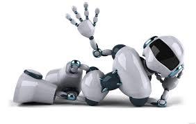 Как создать прибыльного робота