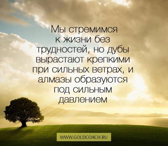 Слова мудрости