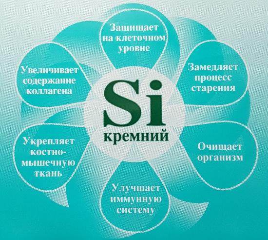 """Кого убивают в """"рубле"""", на самом свободном рынке мира?"""