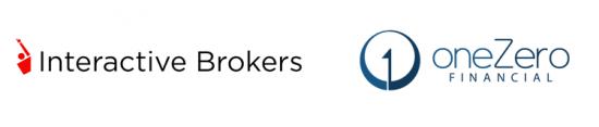 Новый шлюз к Interactive Brokers для MetaTrader 5 от MetaQuotes и oneZero — это торговля на 130 фондовых биржах мира, включая NASDAQ и NYSE