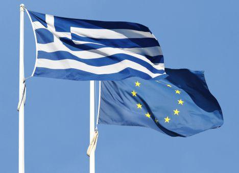 Рейтинг Греции понижен — Fitch ждет дефолта