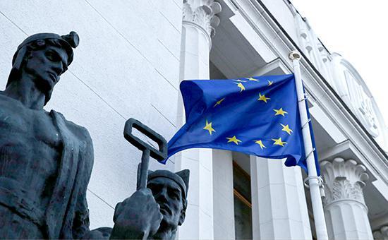 СМИ сообщили о «секретных предложениях» Москвы по ассоциации Украины и ЕС.