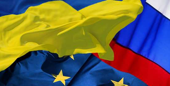 """Под экономику Украины заложена """"долговая бомба"""""""