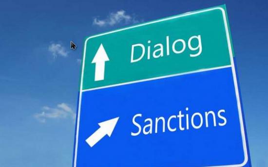 Стон немецкого бизнеса: Санкции стали для нас драмой