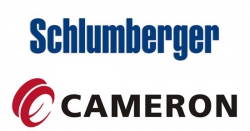 Schlumberger объявила о покупке Cameron International