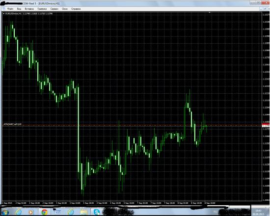 евро доллар продажа!