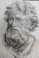 Греция. От Патриарха М.Целурариуса XI век к Новому богу. Закат Европы. Часть2