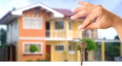 Ипотека, кредиты и пенсионная система - современная форма рабства