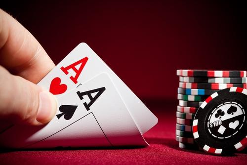 Уроки из покера в трейдинге
