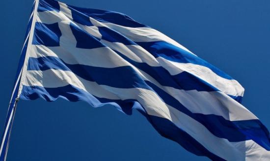 Где будет рынок, после двух суверенных дефолтов?