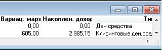 Я слился с Анной Маркидоновой ;-)