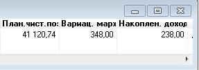 3% или 0,8%?   Кто бы сомневался )))