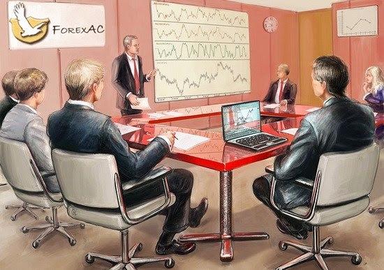 Для тех, кто уже знает азы торговли на рынке Forex, но никак не может выйти на стабильный заработок.