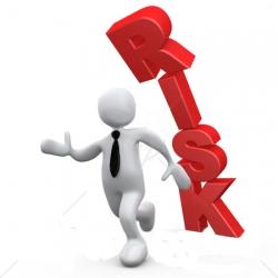 Управление риском или что делать?