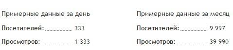 Шадрин ты куда? Бегемот, Роман Некрасов....