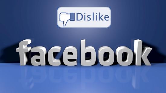 Крах социальных сетей Твиттер, Linkedin, Yelp. Джигурда, пришло время продавать Фейсбук (Facebook)!