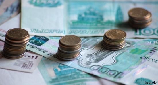 Максимальная ставка по рублевым вкладам снизилась ниже 13%