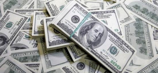 Почему доллар начал крепнуть