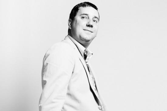 7 советов Андрея Романенко (QIWI) о том, как превратить свою идею в деньги