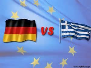 Spiegel: Германия возмущена сближением Греции и России