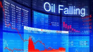 Дешевая нефть создала ловушку для развитых стран