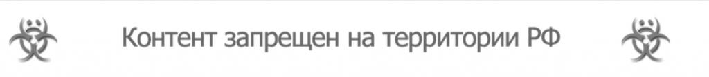 http://smart-lab.ru/uploads/images/03/20/13/2015/08/06/f35739.png