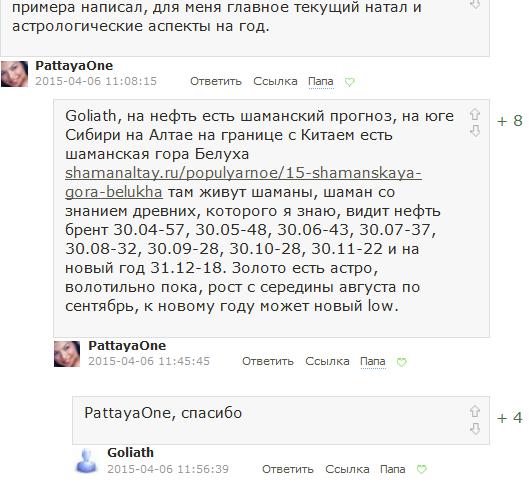 Безжалостные околорыночники)))