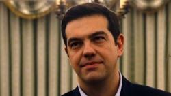 Премьер-министр Греции Ципрас говорит, что договоренности с кредиторами скоро будут достигнуты.
