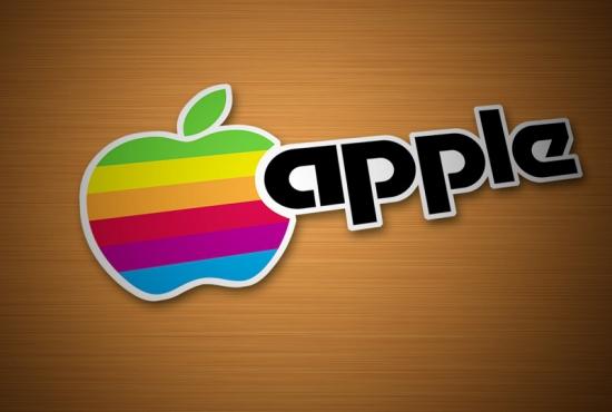 Ждем премьер от Apple