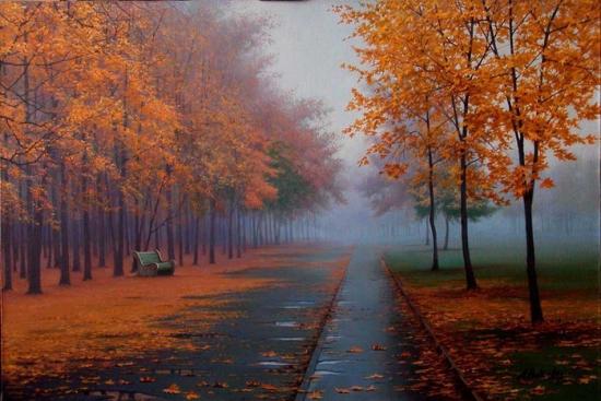Новый пик погашений по внешнему долгу сулит рублю тоскливую осень