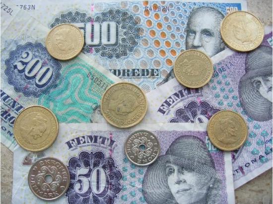 Сбербанк судится с клиентом, заработавшим 18 млн рублей на ошибке в курсе датской кроны